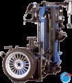 waldmann_montiermaschinen