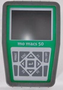 momacs50